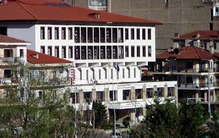 Καστοριά: Καταβολή επιδόματος Νεφροπαθών & Μεταμοσχευμένων μηνός Απριλίου