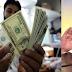 السعودية تفرض ضريبة 20% على تحويلات المغتربين العاملين
