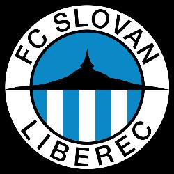 Daftar Lengkap Skuad Nomor Punggung Baju Kewarganegaraan Nama Pemain Klub FC Slovan Liberec Terbaru 2016-2017