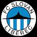 Daftar Skuad Pemain FC Slovan Liberec 2017/2018