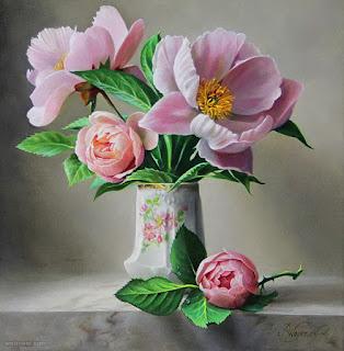 bodegones-florales-manifestaciones-en-pinturas-realistas manifestaciones-pinturas-bodegones-florales