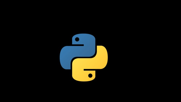 Introduction to programming with Python with Live support