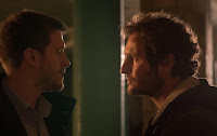 Patrick Heusinger and Angel Bonanni in Absentia Series (6)