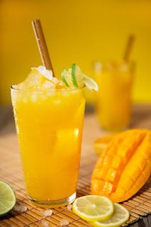 Orange-juice-kaise-banaye