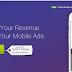 AdsOptimal alternative Google Adsense Terbaik, daftar sekarang!