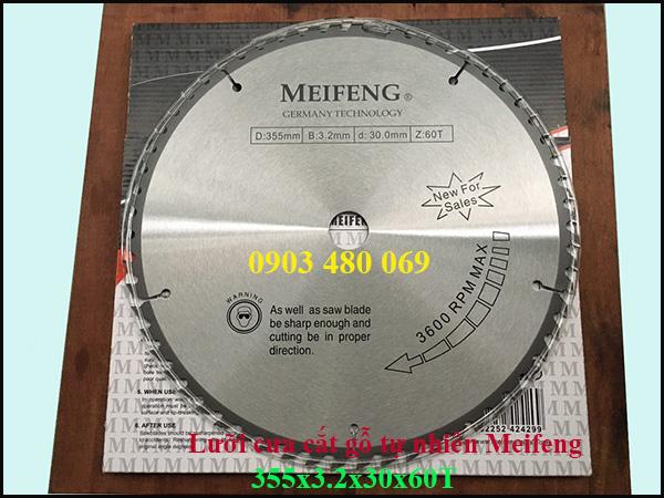 Luoi-cua-cat-go-tu-nhien-Meifeng-355x60T