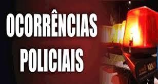 Mais três motocicletas são furtadas em Guajará-Mirim