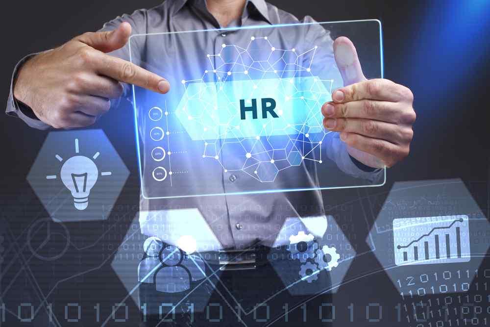 Mengintip 4 Manfaat Software HRIS Payroll Indonesia