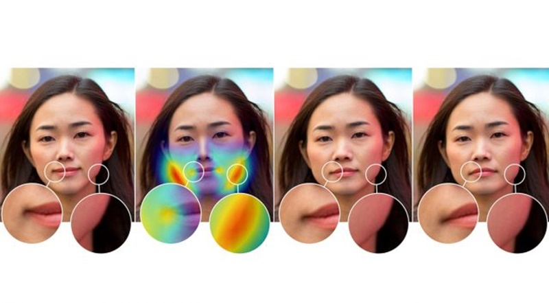adobe ai, adobe ai detect face faces, adobe ai detect fake faces