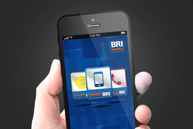 Mengikuti Trend Belanja Online Masa Kini, Pastikan Punya Aplikasi Mobile Banking