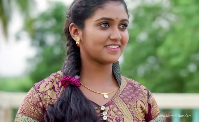 Marathi Actress Nude Images