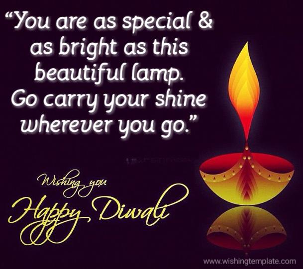 Happy Diwali wishes image 2020