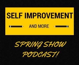 spring-show-podcast
