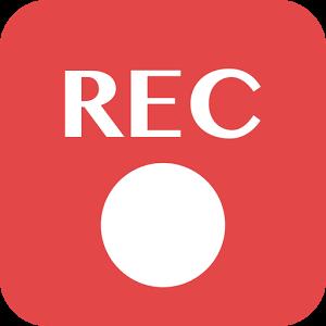 rec screen recoder