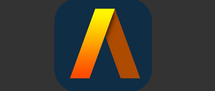 Artstudio Pro paid app for iphone ios 13/13.3.1