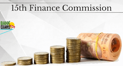 Finance+Commission