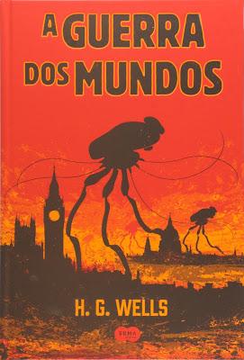 a-guerra-dos-mundos-livro