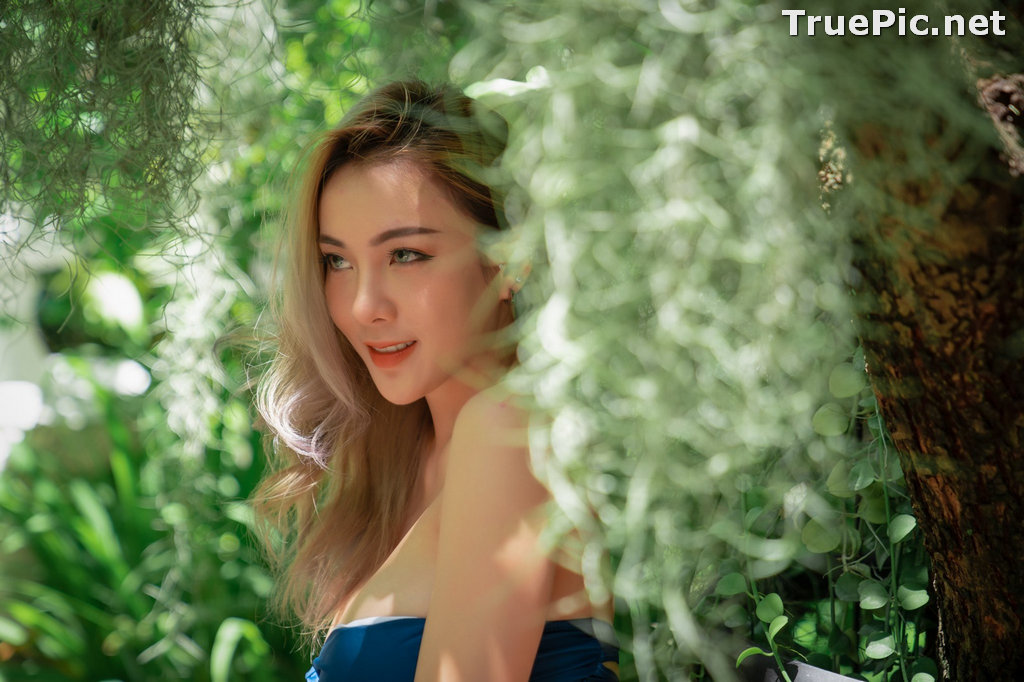 Image Thailand Model – Soraya Upaiprom (น้องอูม) – Beautiful Picture 2021 Collection - TruePic.net - Picture-42