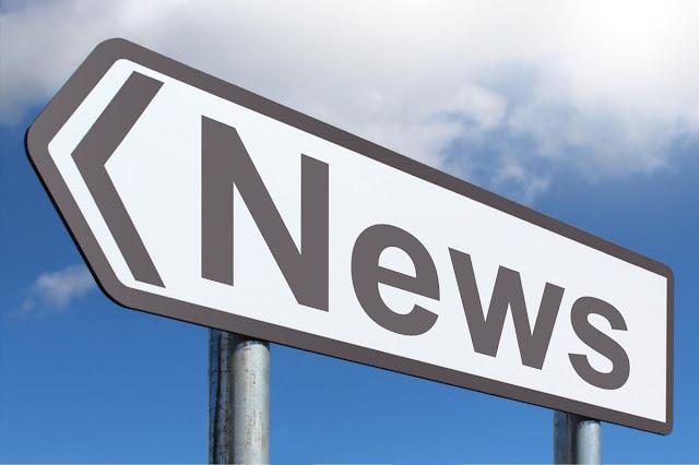 Главные новости четверга [12.11.2020]