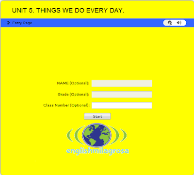 http://englishmilagrosa.blogspot.com.es/2013/02/things-we-do-every-day-quiz-3rd-graders.html