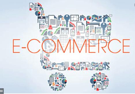E-Commerce बिज़नेस क्या होता है