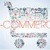 E-Commerce बिज़नेस क्या होता है?