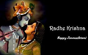 naughty krishna image