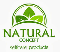 http://www.naturalconcept.it/