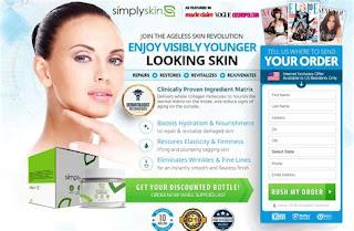 simply-skin-care-cream-price