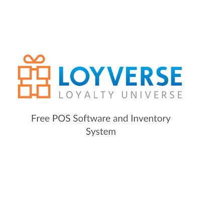 Loyverse Software POS gratis para pequeños negocios, restaurantes