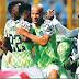 Olympic Qualifier: Sudan Floored 5-0 By Nigeria