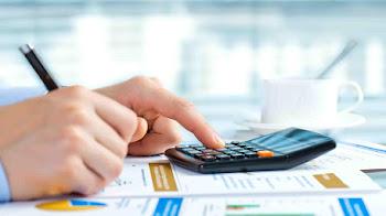¿Se pueden solicitar préstamos sin aval o soporte?