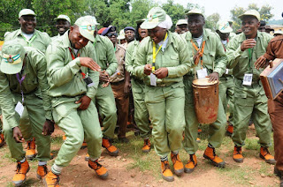 Education: Enugu govt increases corps members' allowance