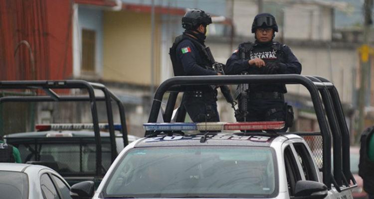 Sujetos ejecutan a cuñado del presidente municipal de Zongolica, Veracruz