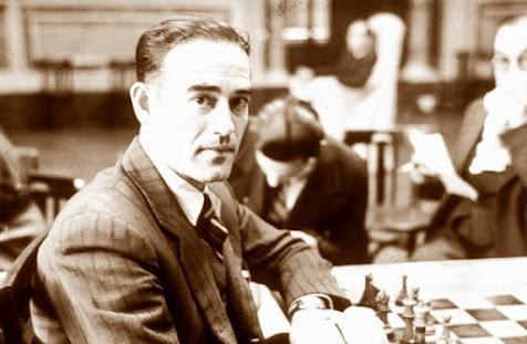 Esteve Pedrol Albareda, Madrid 1943