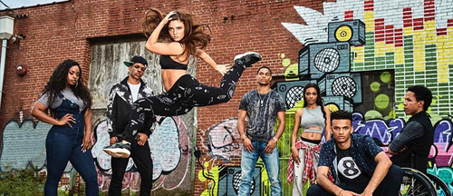 step-up-high-water-trailers-clips-featurettes-images-and-poster