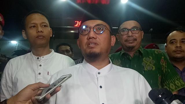 Pesan PP Muhammadiyah Kepada Pemuda Muhammadiyah: Kami Khawatir Kalian Dikerjai