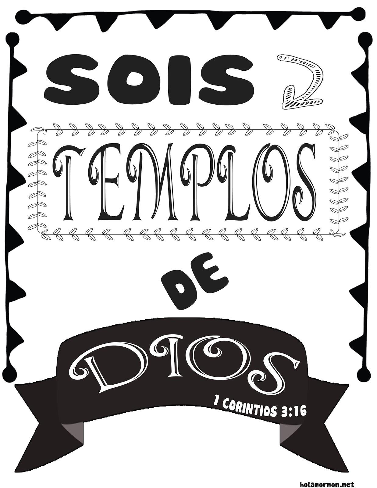 holamormon3: TIEMPO PARA COMPARTIR AGOSTO 2016