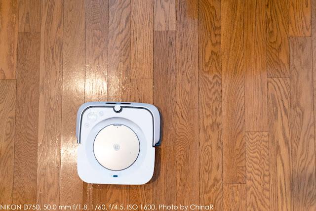 【ブラーバジェット m6】ロボット掃除機と水拭きロボット、これで床掃除はもういらない。暮らしを一気に変えるブラーバジェット m6と暮らした1ヶ月