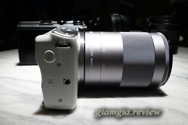 máy ảnh, giảm giá, giá rẻ