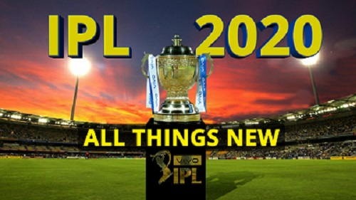 ipl 2020 schedule, ipl 2020 start date, ipl 2020 date, ipl 2020 player list, ipl 2020 auction date, ipl 2020 teams and players list, ipl 2020 squad, ipl 2020 news,