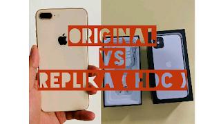 cara-membedakan-iphone-asli-dan-palsu