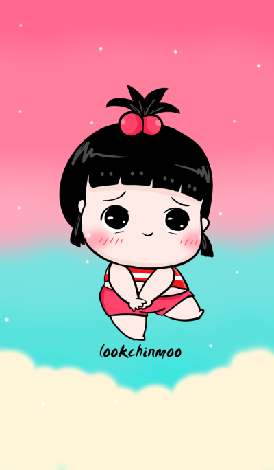 lookchinmoo