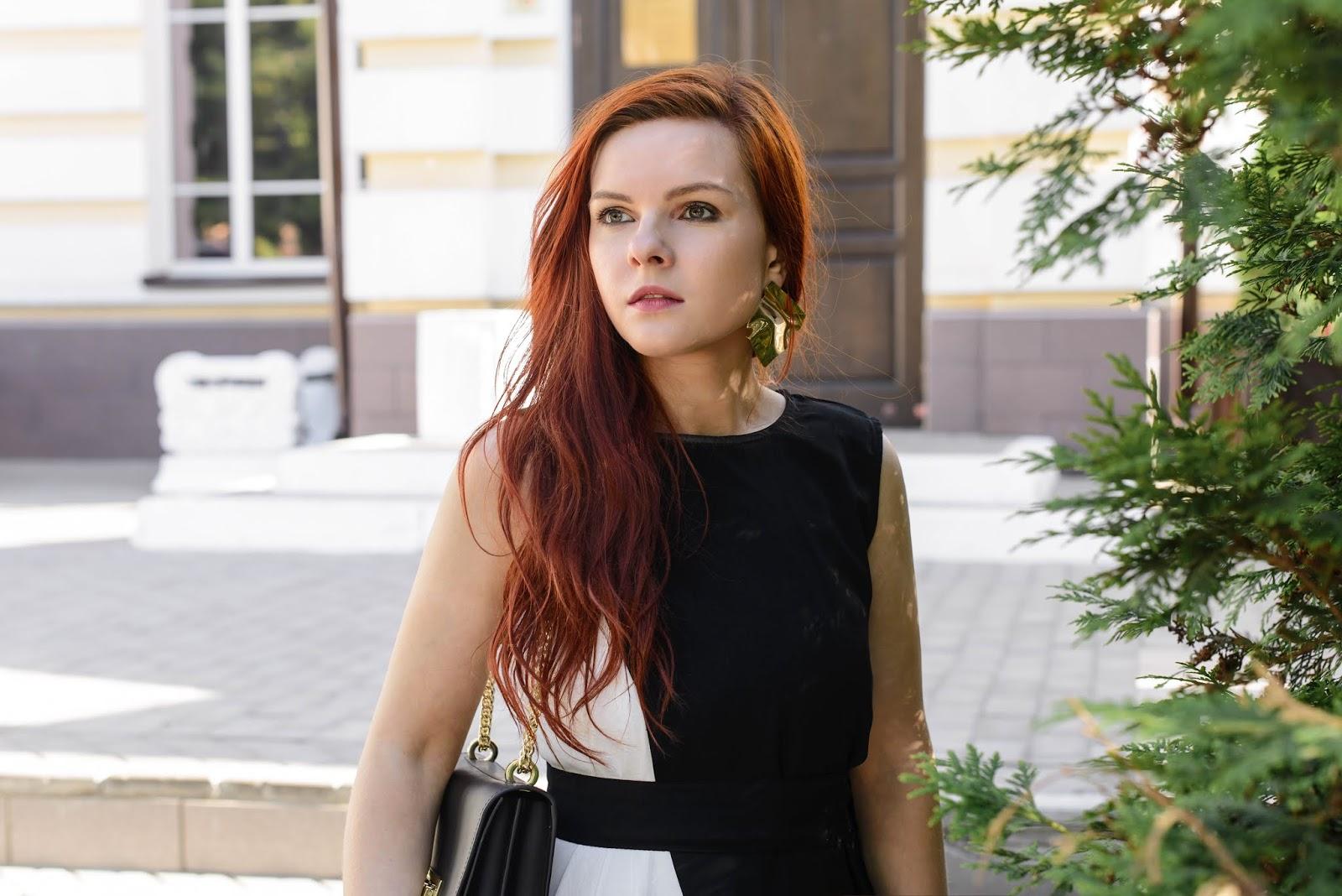 http://www.recklessdiary.ru/2018/07/neobychnye-platya-gde-kupit-zac-pozen-luchshie-dramaticheskie-filmy-istorii-lyubvi-podborka.html