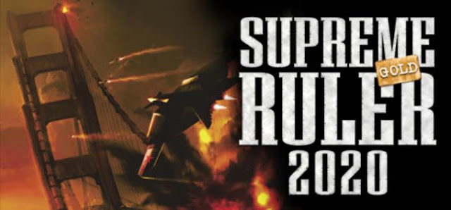 supreme ruler 2020 gold görseli