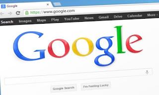 Google Pencarian Butuh Konten Unik dan Berharga