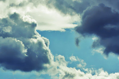Cloud Textures by ibjennyjenny (2).jpg