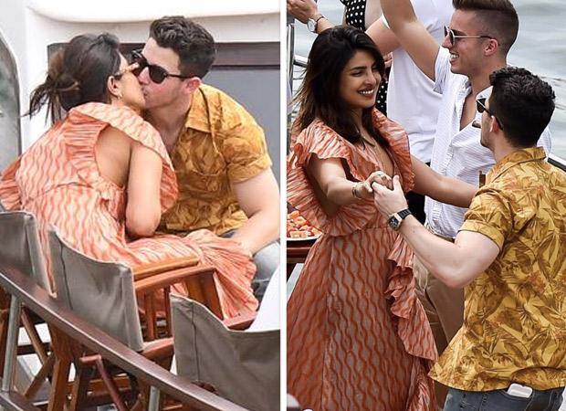 priyanka-chopra-and-nick-jonas-kiss