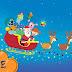 Série indicada ao Emmy Kids estreia clipe especial de natal