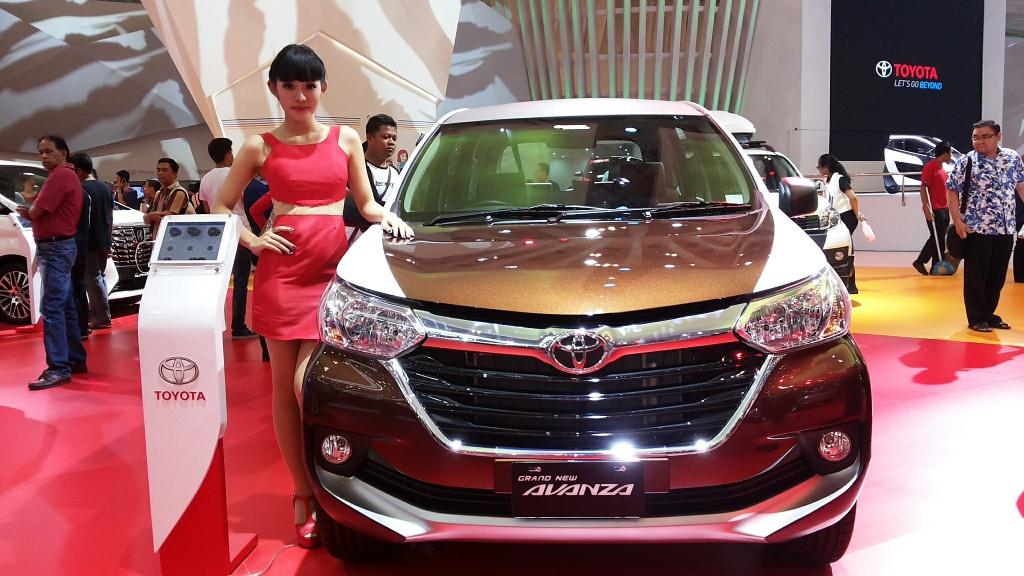 Harga Grand New Avanza Type E 2015 Cicilan Mobil Promo Toyota 0812 8477 8672 Tipe G Berikut Grans Dan Veloz Per 1 November Wilayah Jabodetabek